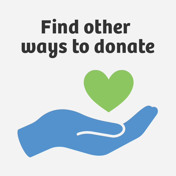 Find-Other-Ways-To-Donate-Heart-In-Hand