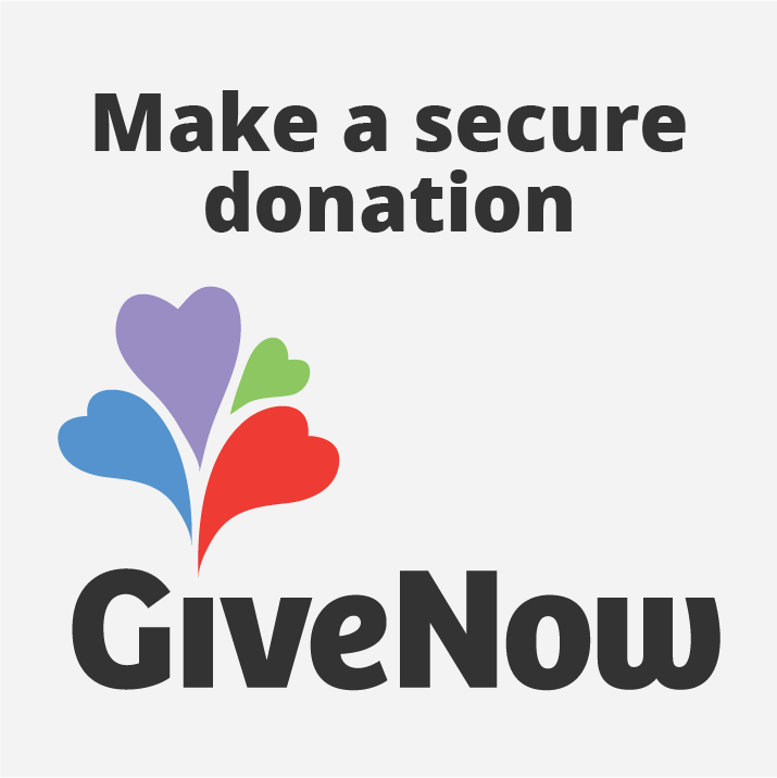 GiveNow-Logo-Click-To-Make-A-Donation